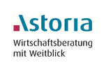 Logo Astoria