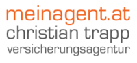 Logo meinagent.at