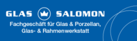 Logo Hans Salomon & Co GmbH